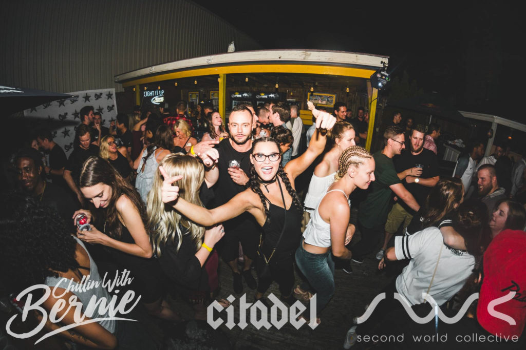 CitadelSessions11