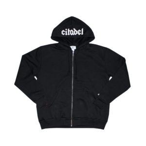 Citadel-Hood-Print-Black-1