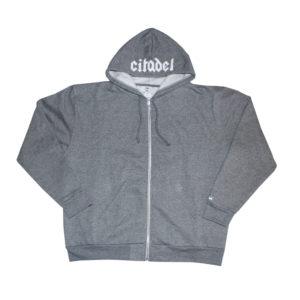 Citadel-Hood-Print-Grey-1