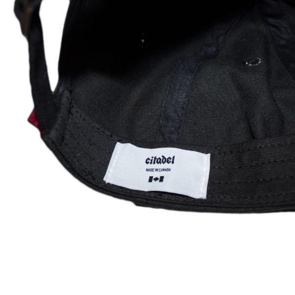 Citadel Signature Cap